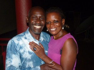 Rhona-mit-zukünftigem-Ehemann_web