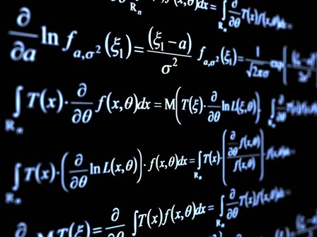 Pure-mathematics-formulæ-blackboard_web