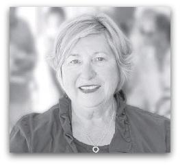 Eileen Greene