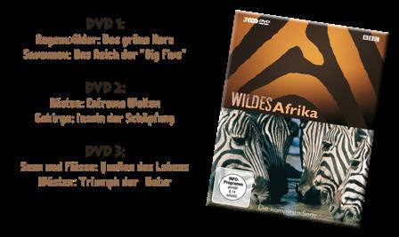 Wildes Afrika-final_web