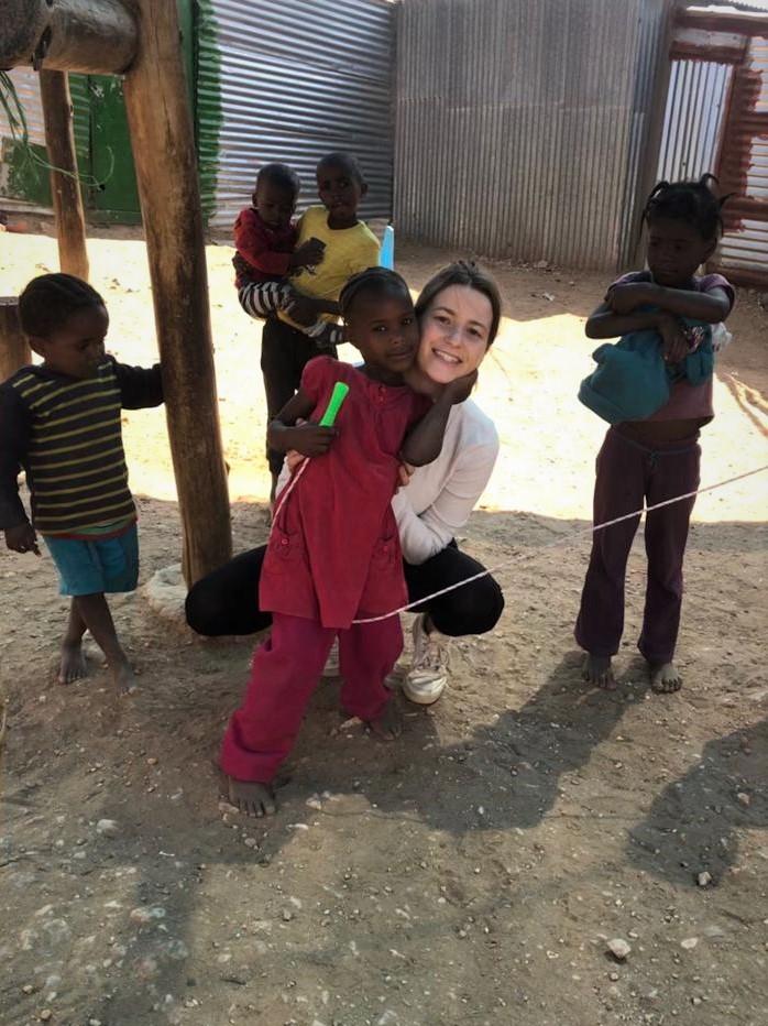 Alina+Kids
