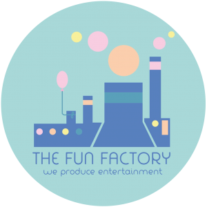 Fun Factory Namibia